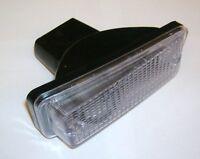 FIAT 126/ FANALINO ANTERIORE DX/ FRONT TURN LIGHT RIGHT