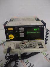 Hewlett Packard Codemaster Xl M1722a Defib