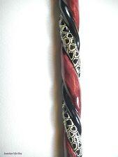 Turkish handmade walking stick  canes, Devrek Canes,wood