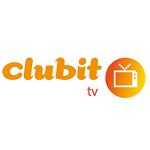 Clubit E-Bay Store