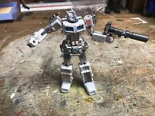 Optimus Prime-Ultra Magnus- Takara Tomy Pen