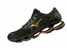 Mizuno Wave Prophecy 9 señores j1gc2000-51 running Profi zapatillas nuevo