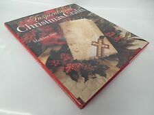 Inspirational Christmas Arts & Crafts Religious Themed Gifts & Decorations