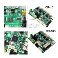 Creality Upgrade CR-10/CR-10S V2.1 Mainboard/motherboard For Ender-3 3D Printer