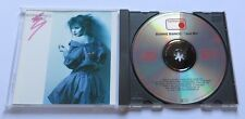 Bonnie Bianco - Just Me CD metronome - Stranger In My Heart