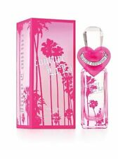 Couture La La Malibu By Juicy Couture 2.5 oz/  Edt Spray For Women New In Box