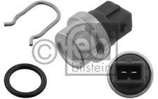 FEBI BILSTEIN Sensor temp. refrigerante SEAT IBIZA TOLEDO VOLKSWAGEN AUDI 34762