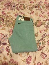 Lee Jeans Size 28 Waist Brand New Men's Slim