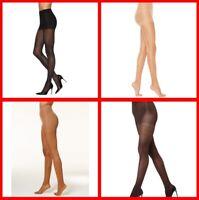 Tamara Casino Waitress Tights S M L X Tall XL 2XL Work PLAY Hooters Uniform