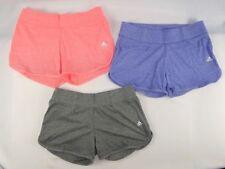 adidas Shorts Solid Sportswear for Women