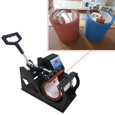 Mug Cup Heat Press Machine,Sublimation Mug Cup Heat Press Transfer Machine
