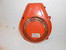 Ricambio carter spare parts carrozzeria motosega chainsaw OLEOMAC OM 261 - 121