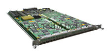 CISCO DSPM VOICE FAX CARD WITH 4X DSPM MODULES 2520-02-A203-843 MOLEX 73670-0018