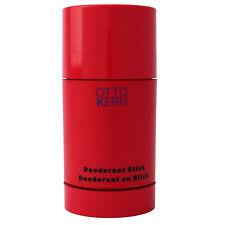 Otto Kern Cycle 75 ml Deodorant Deo Stick