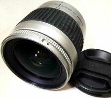 Nikon NIKKOR Nikon Kamera-Zoomobjektive