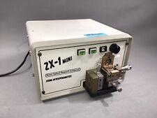 Dorc Zx 1 Mini Direct Optical Interferometer Fiber Connector Tester