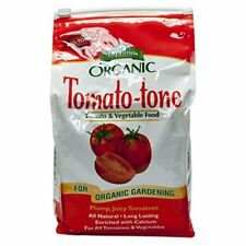 Espoma To4 4 Lbs Tomato-Tone® 4-7-10 Plant Food