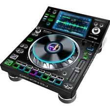 Denon DJ SC5000 Prime DJ Media Player with High Definition Multi-­Touch Display