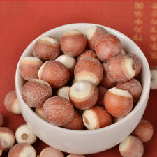Traditional Herb Chinese Herbal Tea Gorgon Fruit 中国药材养生食材除湿气 福东海肇庆鸡头米茨实 芡实米500g