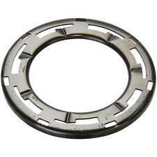Spectra Premium Industries Inc LO166 Locking Ring