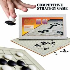 GO GAME - Strategy Conquering Board Game [ SPM GAMES ] SPM108