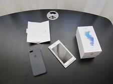 Apple iPhone 6S Handy Mobiltelefon 16GB in silber