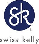 Swiss Kelly Hardware