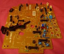 HP LASERJET CP1025NW rm1-775 STAMPANTE A COLORI autentico motore Controller TESTATO