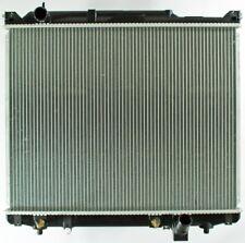 Radiator APDI 8012933 fits 04-06 Suzuki XL-7