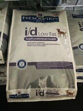 Low Fat Chicken Dog Food