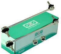 FOR VOLVO C30 C70 MK2 S40 MK2 V40 V50 FRONT STABILISER ANTI ROLL BAR DROP LINKS