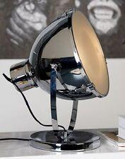 Innenraum-Lampen im Art Deco-Stil aus Metall mit 60 cm - 41