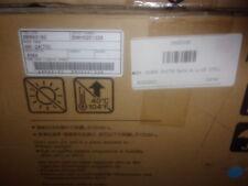 MK24-Genuine Kyocera-Mita Maintenance Kit for the D1800  FS3750, 2B693160