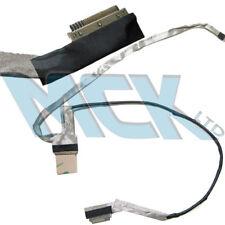 Toshiba L750 L755 L750D L755D LCD LED Screen Cable Ribbon DD0BLBLC000 DD0BLBLC04