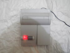 NES Top Loader With AV Mod + LED