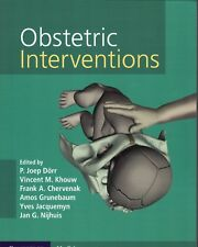 Obstetric Interventions with Online Resource by Dorr ISBN 9781316632567