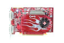 Apple Mac Pro ATI Radeon HD 2600XT 256MB Dual DVI PCIe Video Graphics Card