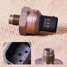DSC New Brake Pressure Sensor 34521164458 Fit For BMW E46 E60 E61 E63 E64 E85 Z4