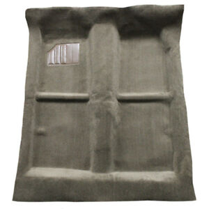 1994-01 Acura Integra 2/4-Door Cut-pile Carpet!