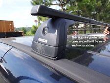 Mazda 5 Roof Rack 2006 2007 2008 2009 2010 2011 2012 2013 2014 2015  0000 8L L09 (Fits: Mazda 5)