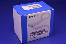 12 Pack Surgical Skin Staple Remover / Extractor Auto Suture 150462