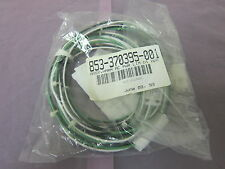 853-370395-001, Assembly, Harn AC Power Lim DI H20 Cord 402277