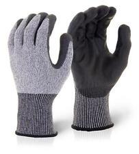 DDR Handschuhe Wattehandschuh Arbeitshandschuhe Fausthandschuhe L 9 26 cm