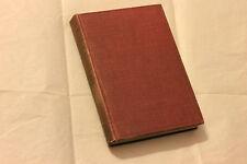 LE MARIAGE DE FIGARO par M. de Beaumarchais (in French, hardcover, 1917)