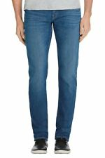 J BRAND MEN'S JEANS TYLER SLIM FIT IN CASTULA