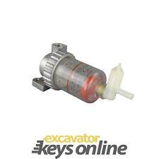 Hyundai Excavator Oil-water Separator  R210-7, R215-7