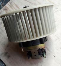 Ventilador calefaccion AA Valeo AUDI B3 80 90 Coupe Cabrio 893820021