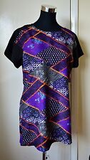 NEW Dress/Tunic from Mode size 8 or XS  (can feet UK size 10)