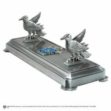 Harry Potter Noble Collection Ravenclaw Wand Stand