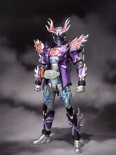 S.H.Figuarts Masked Kamen Rider Ghost DEEP SPECTER Action Figure BANDAI NEW F/S